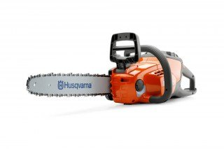 Husqvarna 120i Battery Chainsaw